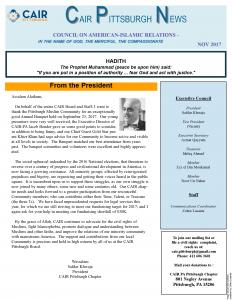 nov newsletter 1