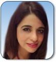 Durriya Shamsi