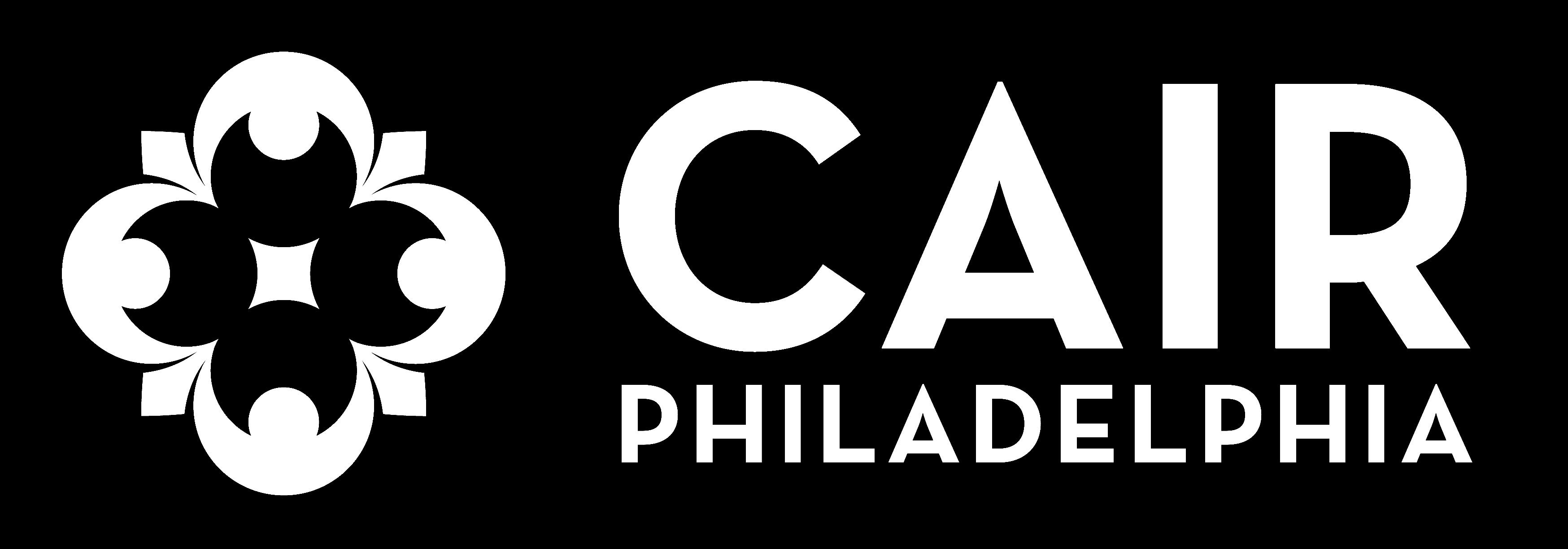 CAIR-Philadelphia Logo