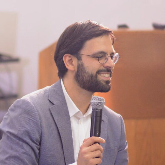 Ahmet Selim Tekelioglu, PhD.