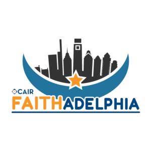 Faithadelphia Podcast Icon