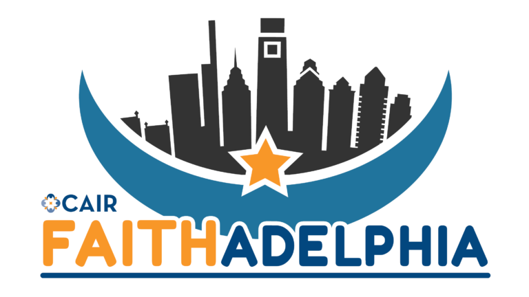 Faithadelphia Podcast Icon
