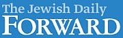 Jewish Daily Forward