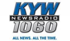 KYW Radio 1060