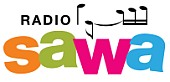 radiosawa